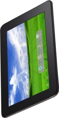 Cool Intex I Buddy Connect Tablet Download Free Architecture Designs Scobabritishbridgeorg