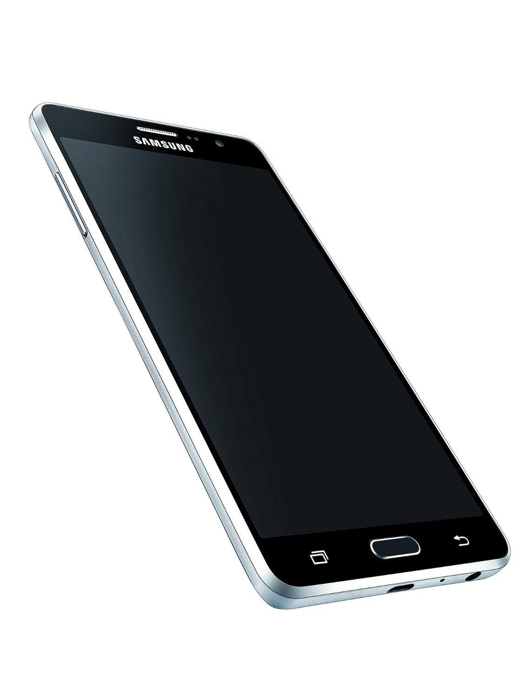 Samsung Galaxy On5 6 Price In India Karmashares Llc Leveraging G5510 Ram 2gb 16gb Gold Pro