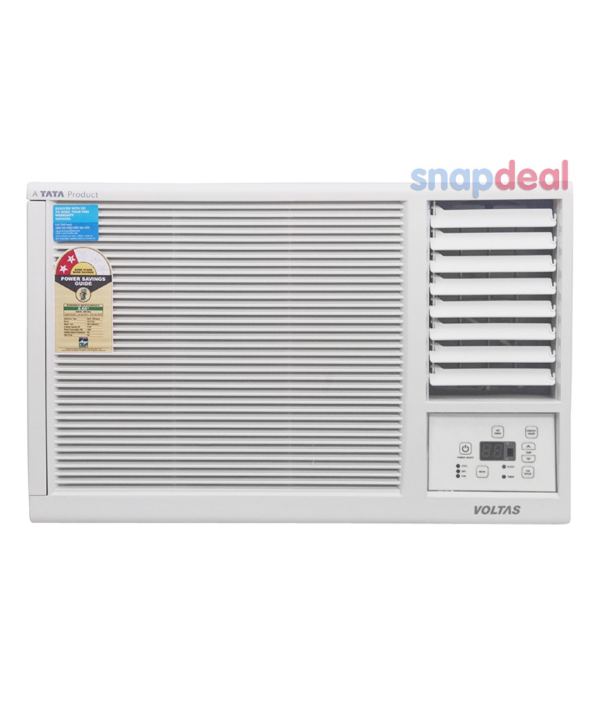 Kuhl air conditioner solar powered peltier air conditioner for 1 ton window a c
