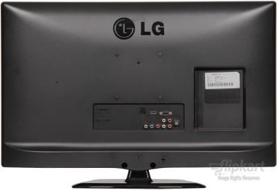 tv 28 inch. lg 28 inch hd ready led tv (28lb452a) tv