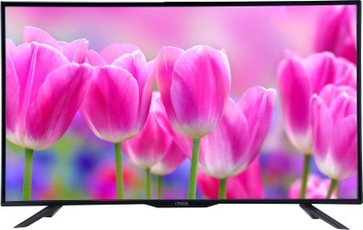 a639a2abb Compare Televisions - Sansui 40 Inch Full HD Smart LED TV ...