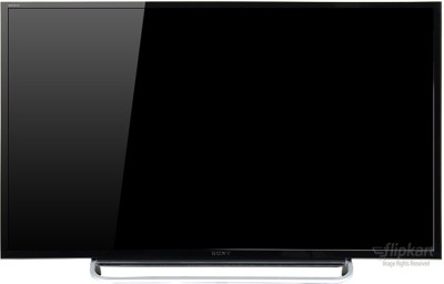 sony bravia 40 manual user manual guide u2022 rh fashionfilter co Sony Bravia TV Sony Bravia TV
