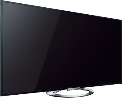sony bravia tv 46 inch. sony bravia 46 inch full hd 3d \u0026 smart led tv (kdl-46w950a) tv n