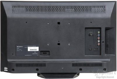 sony tv bravia. sony 22 inch full hd led tv (bravia klv-22p402b) tv bravia
