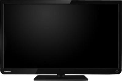 lg tv 19 inch. toshiba 19 inch hd ready led tv (19s2400) lg tv