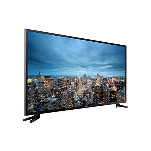 samsung 40 inch 4k tv. samsung 40 inch 4k ultra hd led tv (40ju6000) 4k tv e