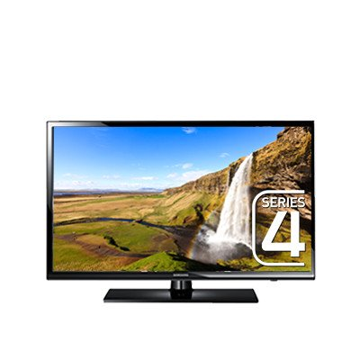 Samsung 49 Inch Led Tv Price In India Specifications And Reviews