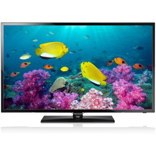 Samsung Series 5 32 Inch Led Smart Tv 32f5500 Price In India
