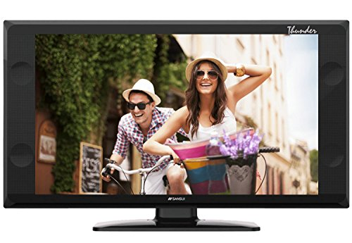 Videocon Titanium Plus 24 Inch Full Hd Led Tv Vka24fx 8m Price In