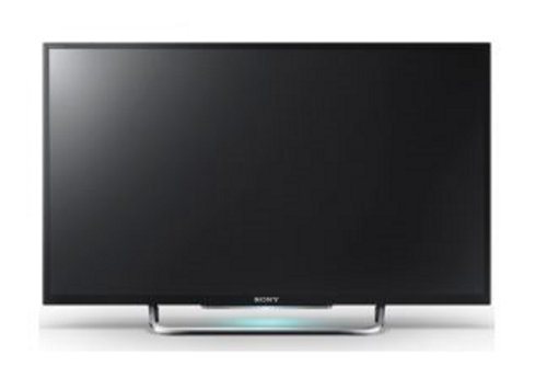 sony bravia 42 inch full hd led smart tv kdl42w700b