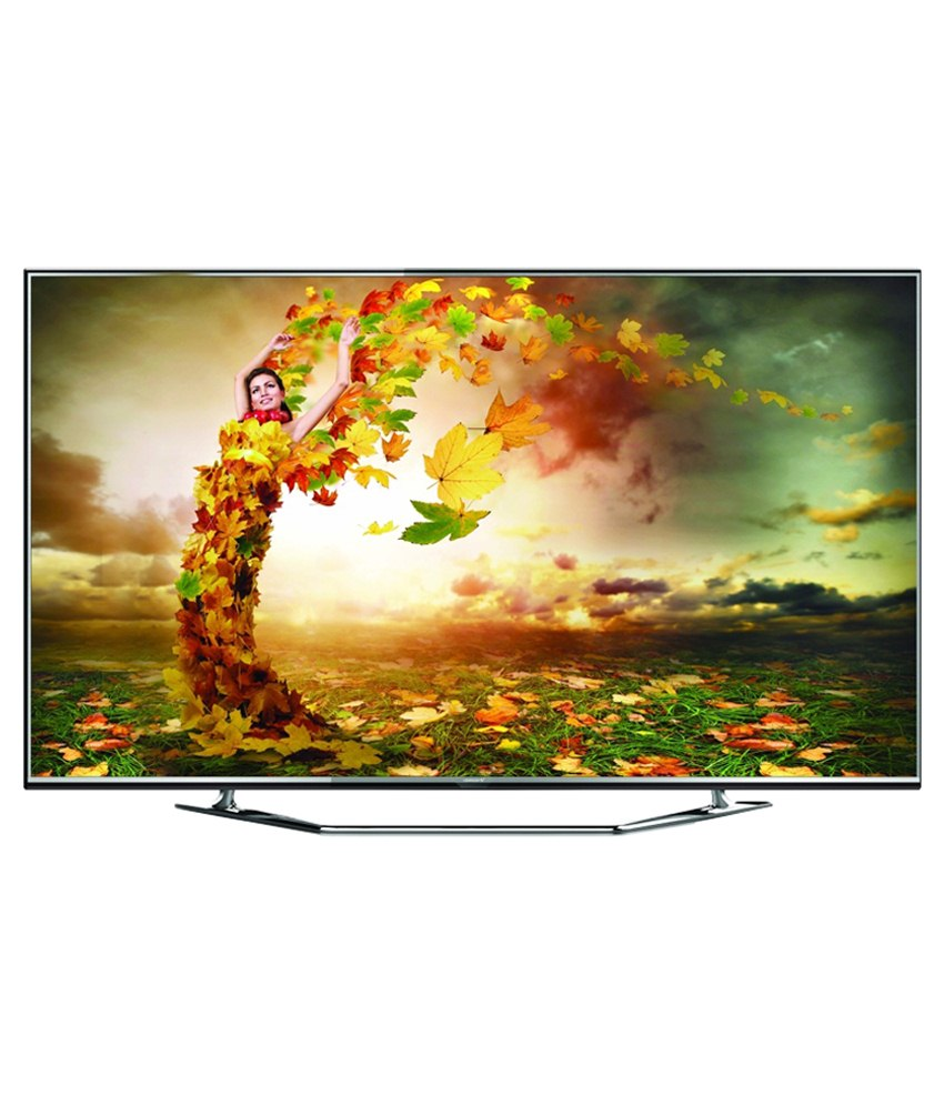 Aiva 32 Inch 10 Full Hd Led Tv Universal3200 Price In India