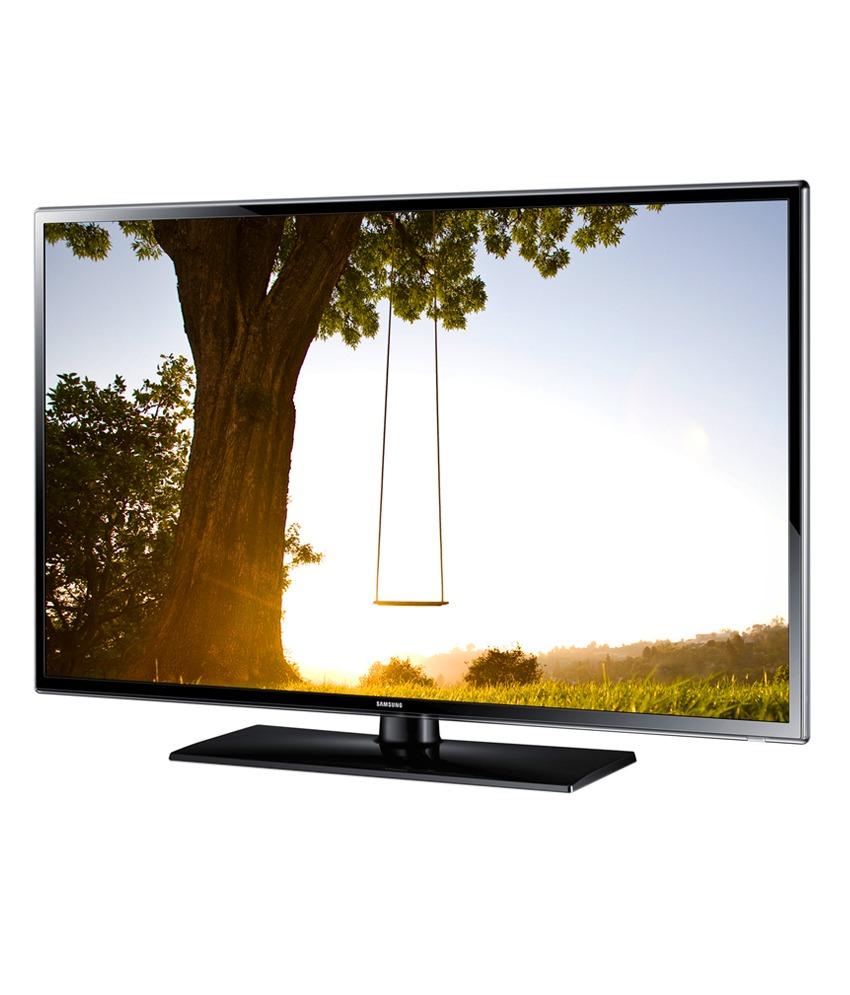 Tag Samsung Led Tv Price In India 28 Inch Ua32fh4003 Hd Ready Slim 28f4100