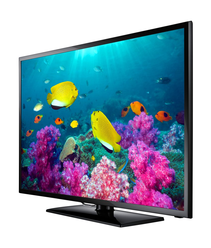 samsung 40 inch smart tv. samsung 40 inch smart full hd slim led tv (40f5500) tv .