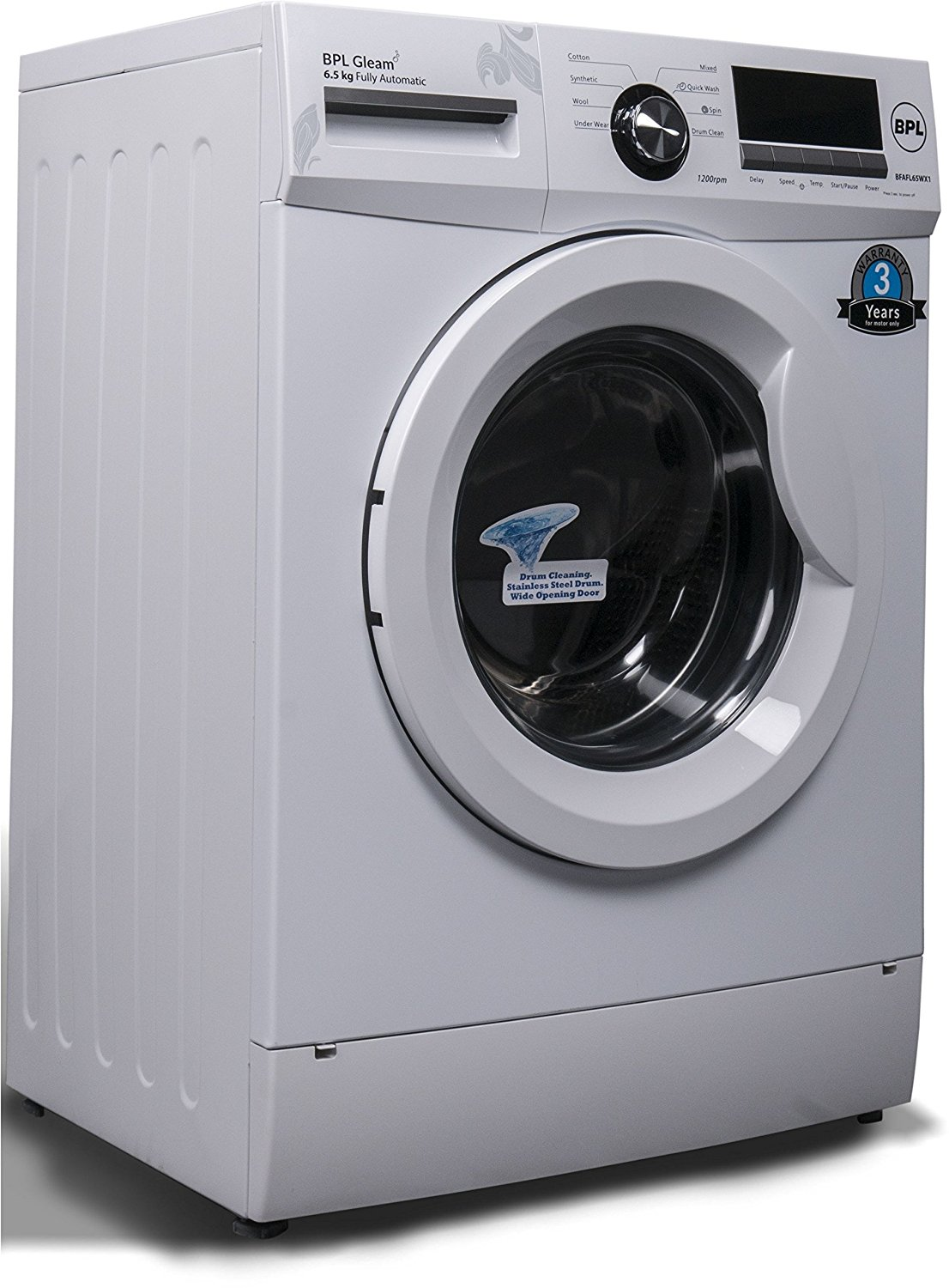 Cool Front Door Washing Machine Price In India Contemporary Image
