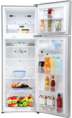 unusual refrigerator lg double door. Lg Refrigerator In Sri Lanka 9th February 2018 Double Door 285 Litres Best  2017 The 100 Unusual Image Collections