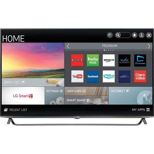 60 samsung smart tv hhgregg