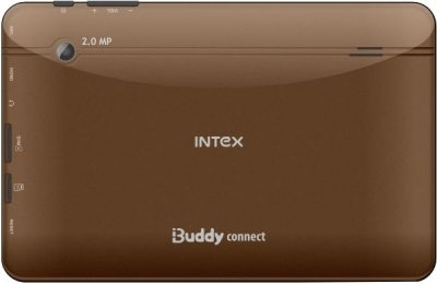 Wondrous Intex I Buddy Connect Tablet Price In India Specifications Interior Design Ideas Clesiryabchikinfo