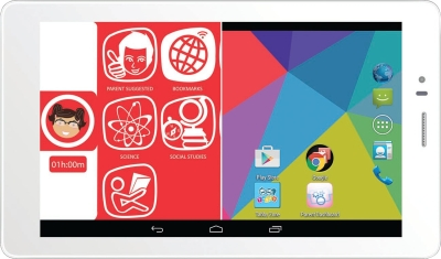 Micromax Canvas Tabby P469 Family Tablet Price in India