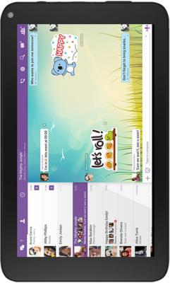Pleasant Pinig Girls Tablet Price In India Specifications And Best Image Libraries Counlowcountryjoecom