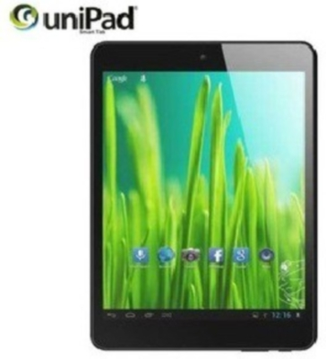 UniPad 7 Price in India, Specifications and Reviews | Buysmaart