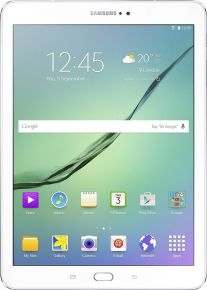 Samsung Galaxy Tab S2 9 7 Price in India, Specifications and