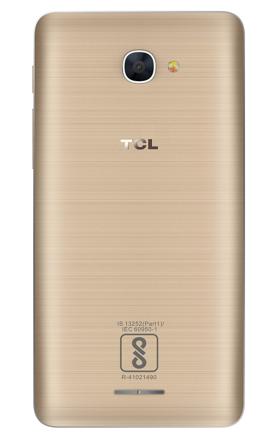 TCL 562 Price in India, Specifications and Reviews | Buysmaart