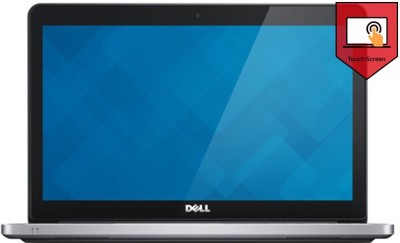 Dell Inspiron 15 7537 Laptop 7537565002ST Price in India
