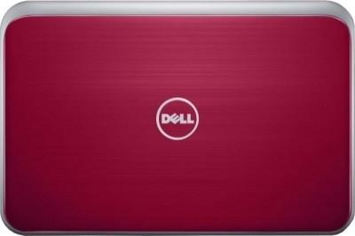 Dell Inspiron 15z 5523 Ultrabook 5523585002R Price in India