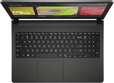 Dell Inspiron 15 5000 5558 Notebook Price in India