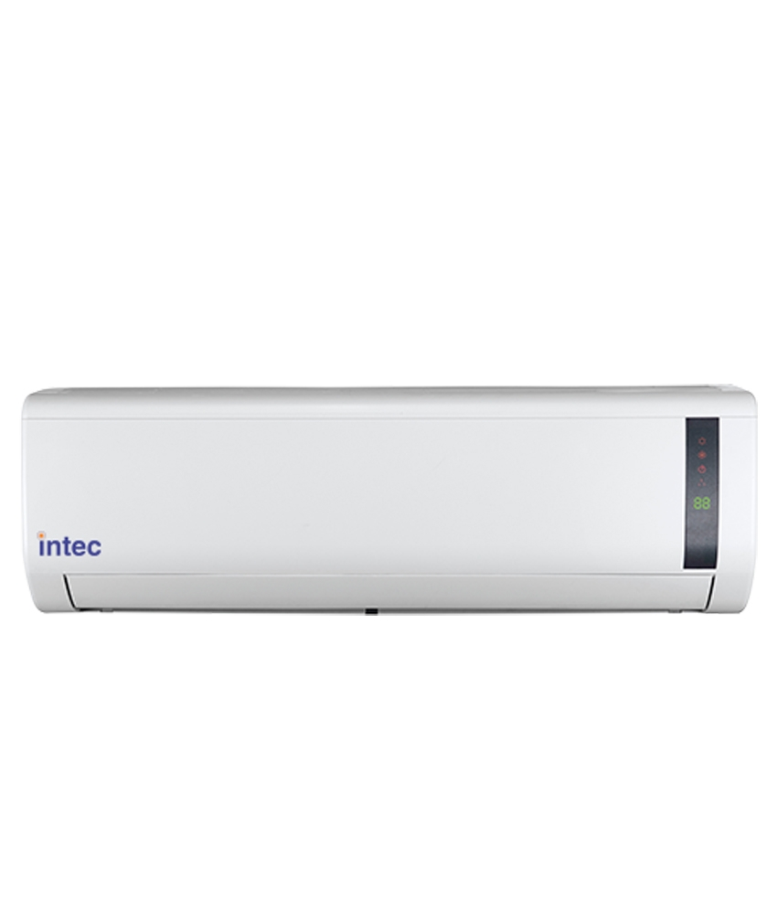 Gree 3 Star 1 5 Ton Split AC Price in India, Specifications