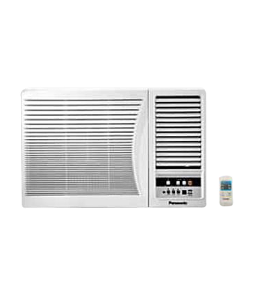 8f175997d45 Compare Air Conditioners - Croma 1.5 Ton CRC7431 Split Air ...