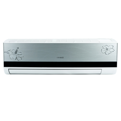 b918ae44700 Croma 1.5 Ton CRC0914 Split Air Conditioner Price in India ...