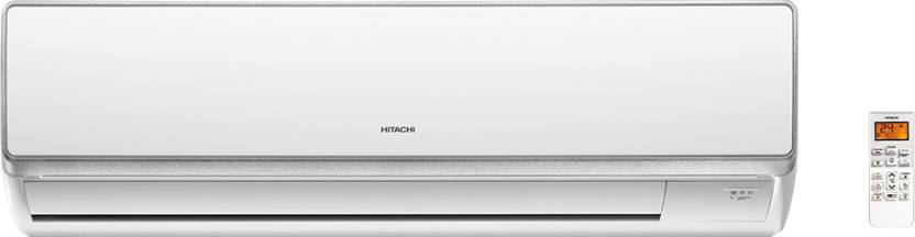Hitachi Air Conditioners Price List in India August 2019