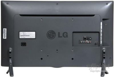 c0c3e63a5b1 LG 32 Inch Full HD Smart LED TV Price in India