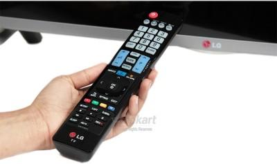 LG 32 Inch Full HD Smart LED TV (32LB5820) Price in India