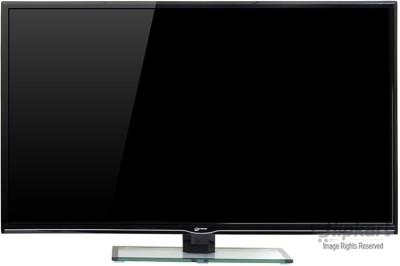 52b85654d12 Micromax 40 Inch Full HD LED TV (40T2820FHD) Price in India ...