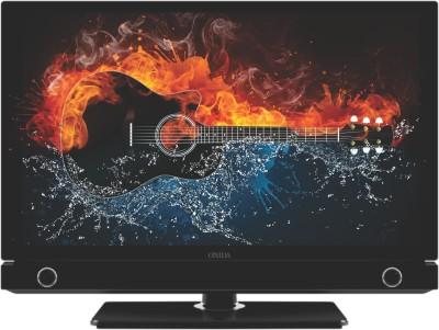 Onida Tv 32 Inch Full Hd Led Tv Leo32hmsf504l Price In India