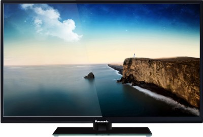 Panasonic 40 Inch Full Hd Led Tv Th 40a300dx Price In India