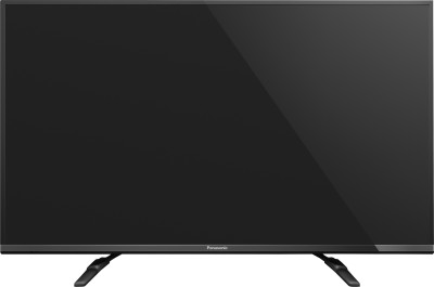 Panasonic 42 Inch Full HD Smart LED TV (TH-42CS510D)