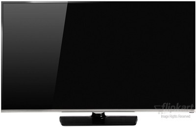 Compare Televisions - Skyworth 32 Inch MHL Full HD LED TV
