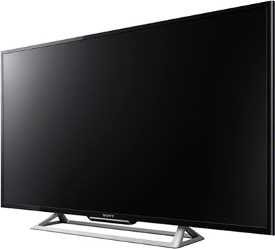 Sony Bravia 40 Inch Led Smart Tv Specifications