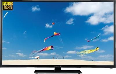a410bb41d Videocon 50 Inch Full HD LED TV (VKX50FH16FA) Price in India ...