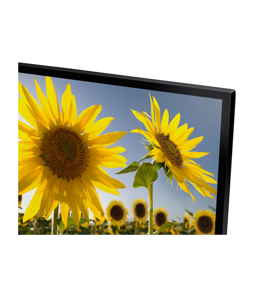 1056e1c42b6 Samsung 28 Inch HD Ready LED TV (28H4100) Price in India ...