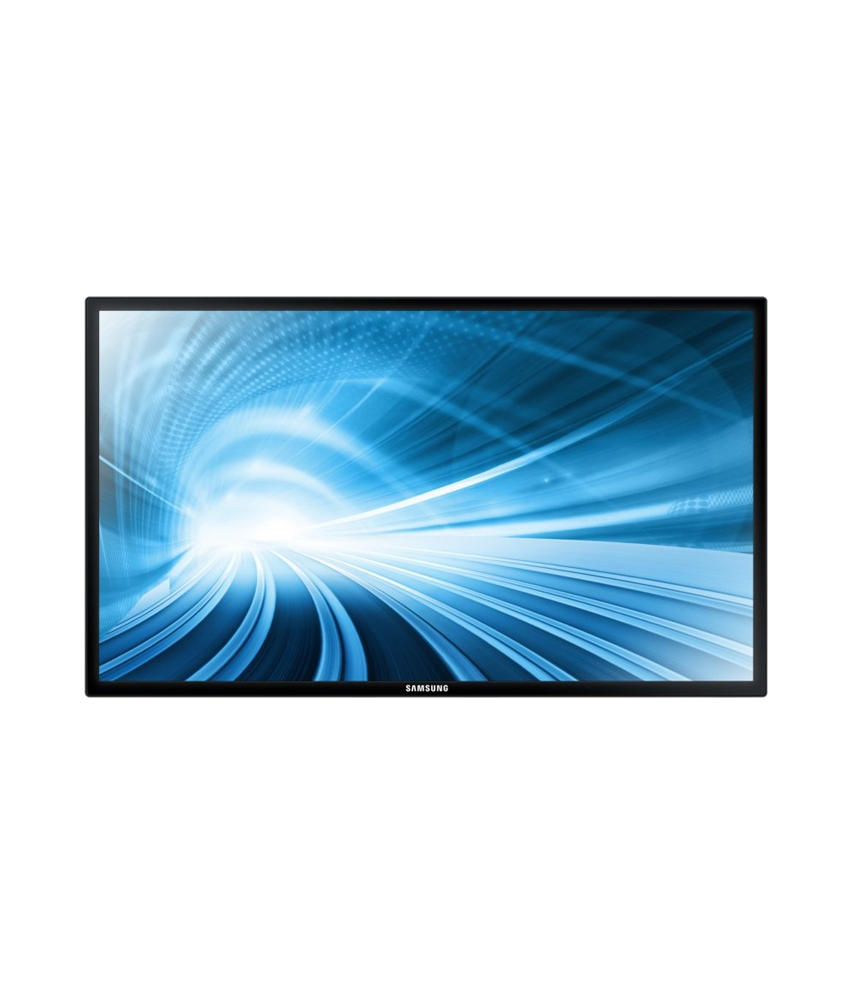Samsung 32 Inch Hd Ready Led Tv Price In India Specifications And