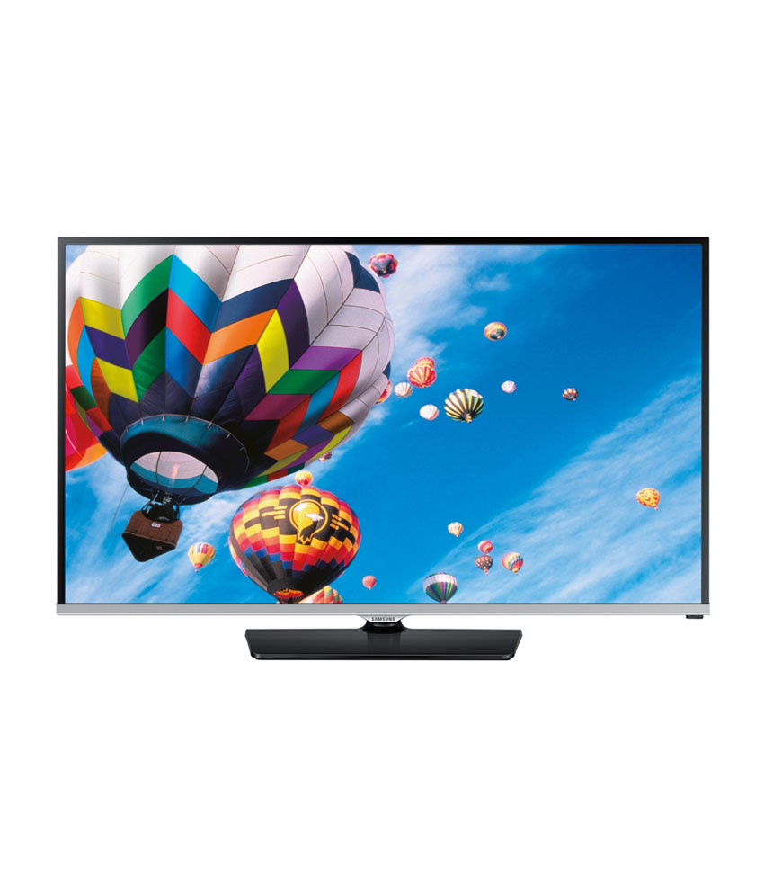 b7037cd6ba97c Samsung 40 Inch Full HD Smart LED TV (RM40D) Price in India ...