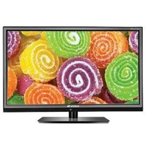 Hyundai 32 Inch HDR LED TV (HY3283HHZ) Price in India