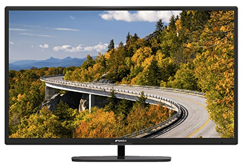 b0126d467 Sansui 50 Inch Full HD LED TV Price in India