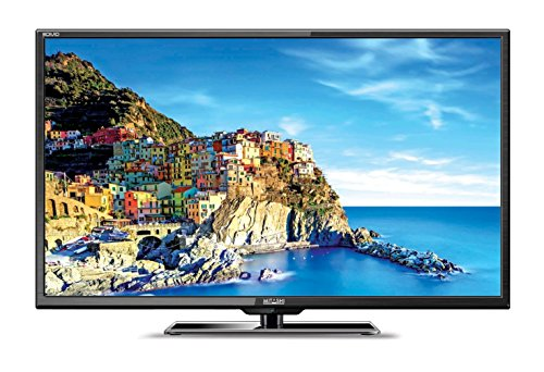 318f07104a776 Mitashi 40 Inch Full HD LED TV (MiDE040v10 FHD) Price in India ...
