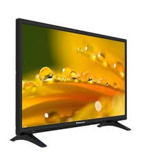 Panasonic 40 Inch Full Hd Led Tv Th 40c200dx Price In India