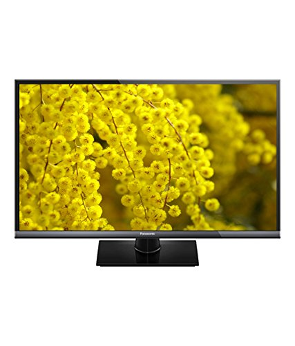 Panasonic Viera 32 Inch HD Ready LED Smart TV (TH 32AS610D) Price in
